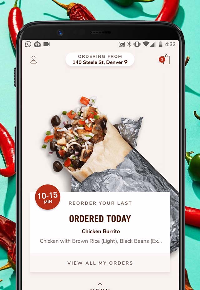 Short Answer: No, Chipotle is not owned by McDonald's. Long Answer: Chipotle became a susidiary of McDonald's in when McDonald's acquired the controlling stake of the company. At one point, McDonald's owned shares accounting for approximately 87% of the voting power of Chipotle.